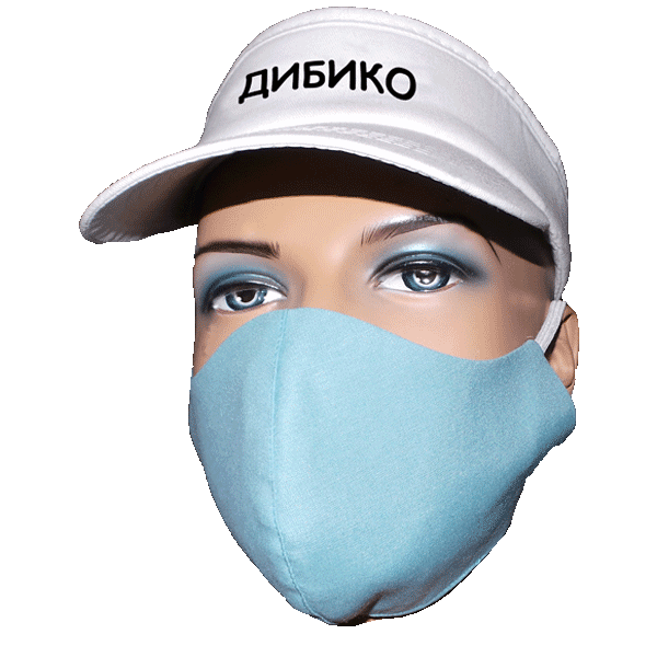 маска--D113