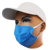 face-mask-2